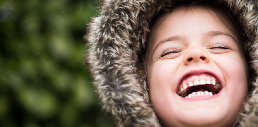 Smiling-kid-copy-900x444.jpg