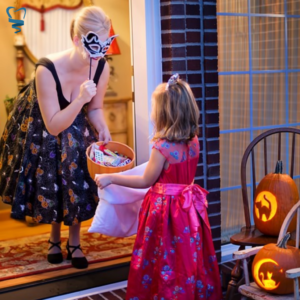 Little-Girl-Trick-Or-Treating-300x300.png