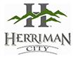 Herriman-City-Logo-1.jpg