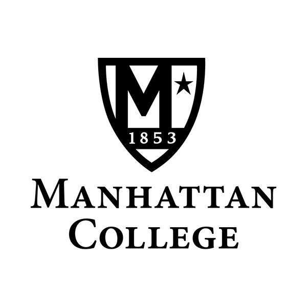 manhattan college logo.png