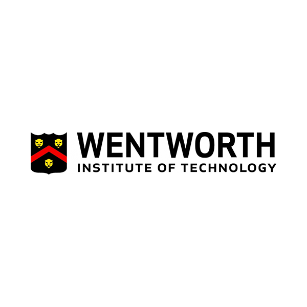 Wentworth IT.png