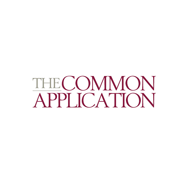 Common App Logo.png