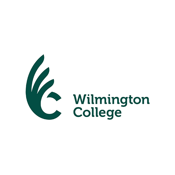Wilmington College Logo.png