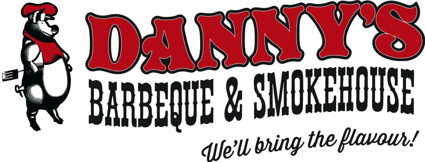 dannys-logo-white-bg-tag.jpg