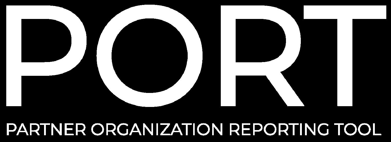 PORT-logo-white.png