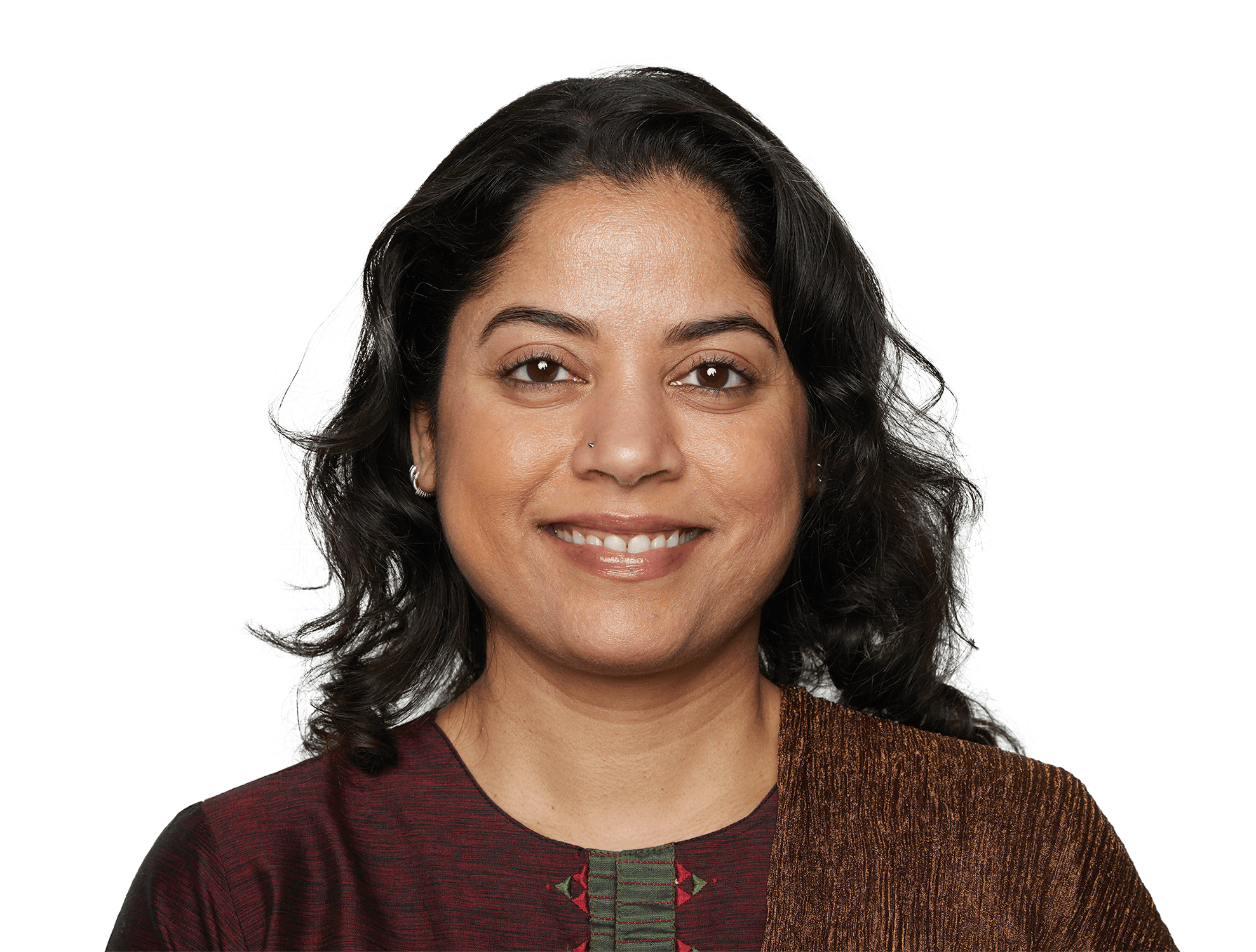 Rashmi, Close-Up, Transparent Background.png
