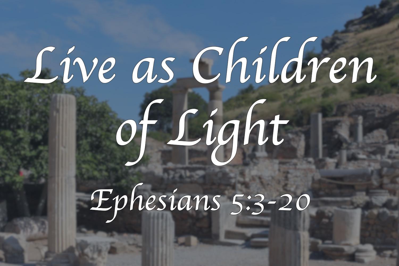 Eph 5;3-20.jpg
