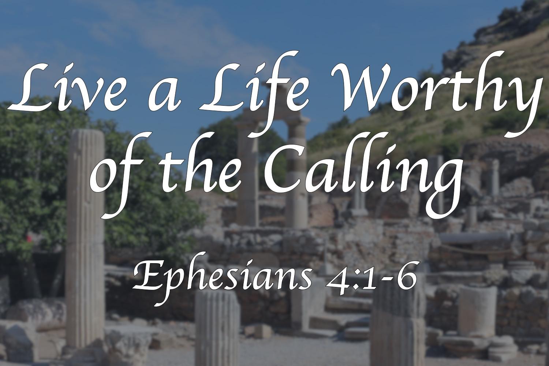Ephesians Series Art.jpg