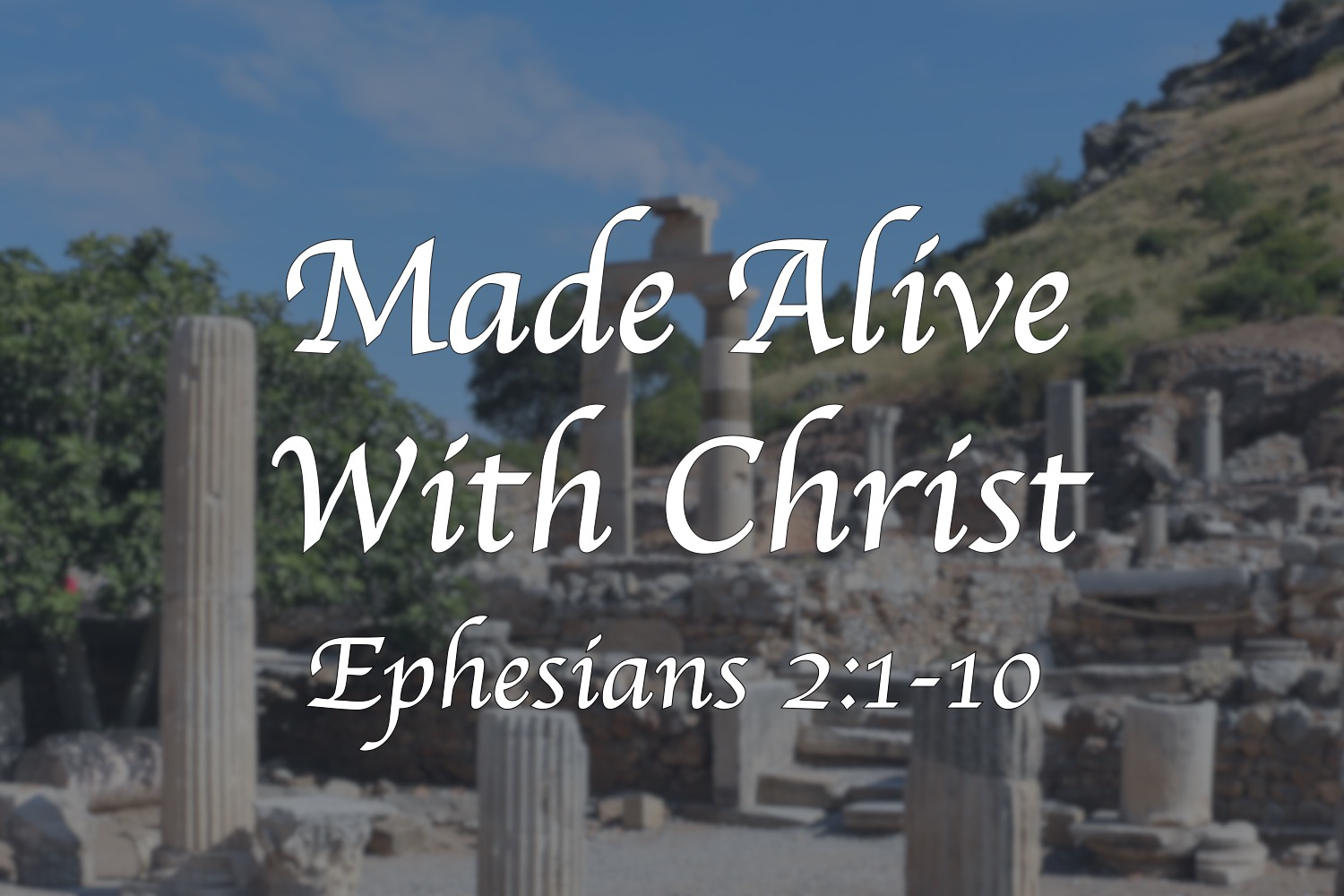 Ephesians Series Art.jpg