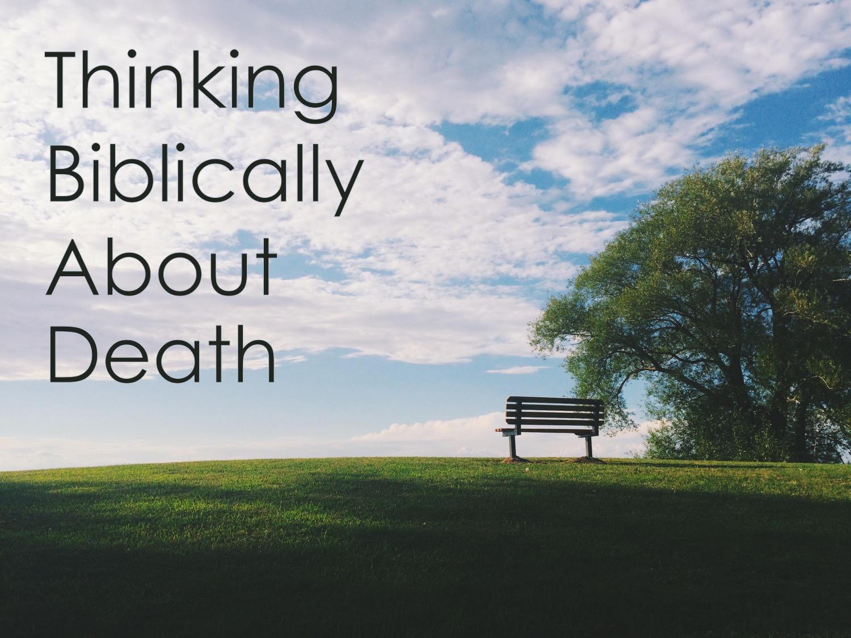 Theology of Death.jpg