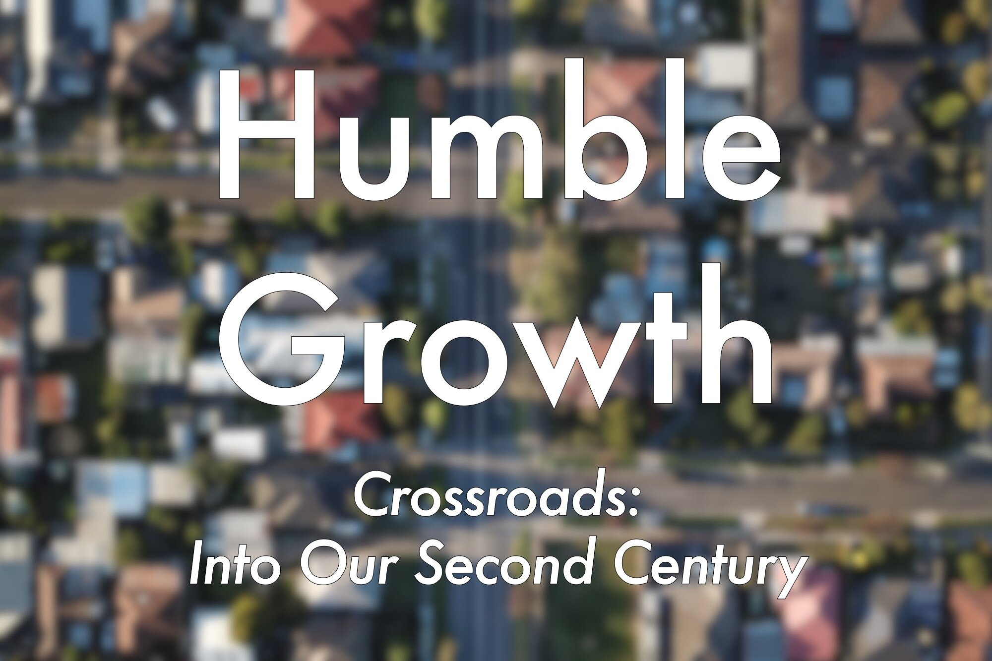Crossroads Sermon Art.jpg