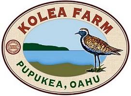 Kolea-Farm-Logo-2014 3.jpg