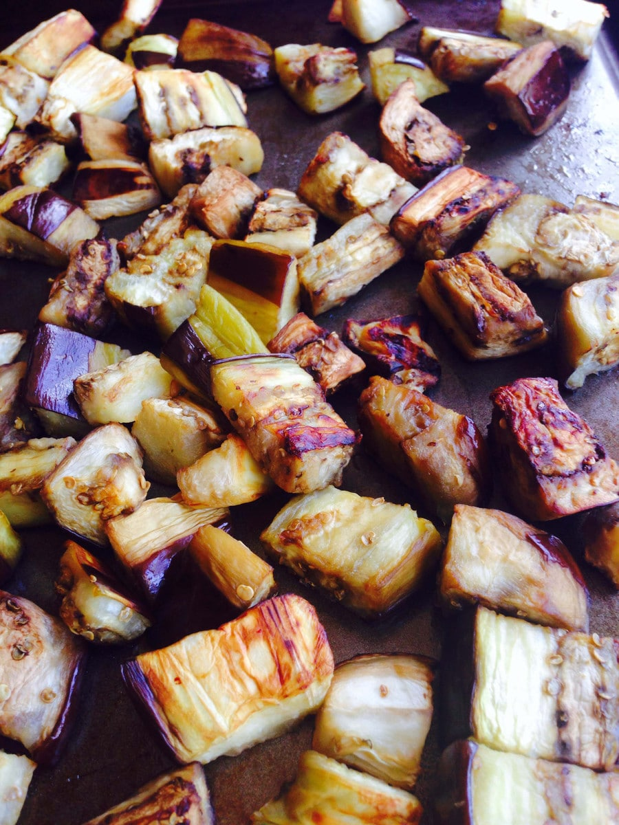 Roasted-Eggplant-Cubes-Pic-900x1200.jpg