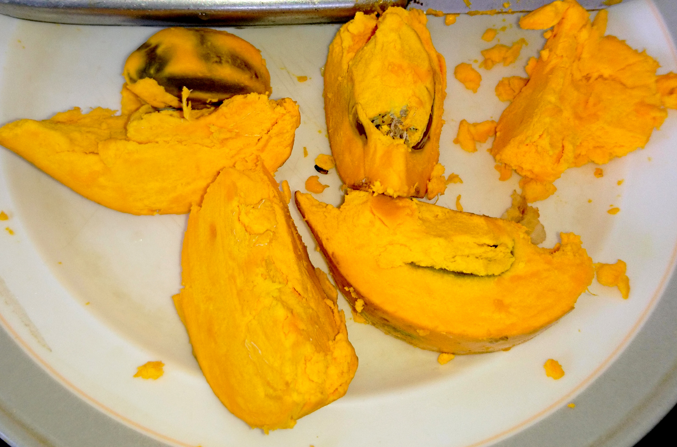Egg_Fruit-2.jpg