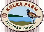 Kolea-Farm-Logo-site.png