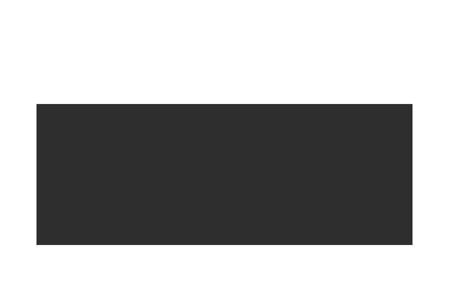 CBDee.com Leven Brand