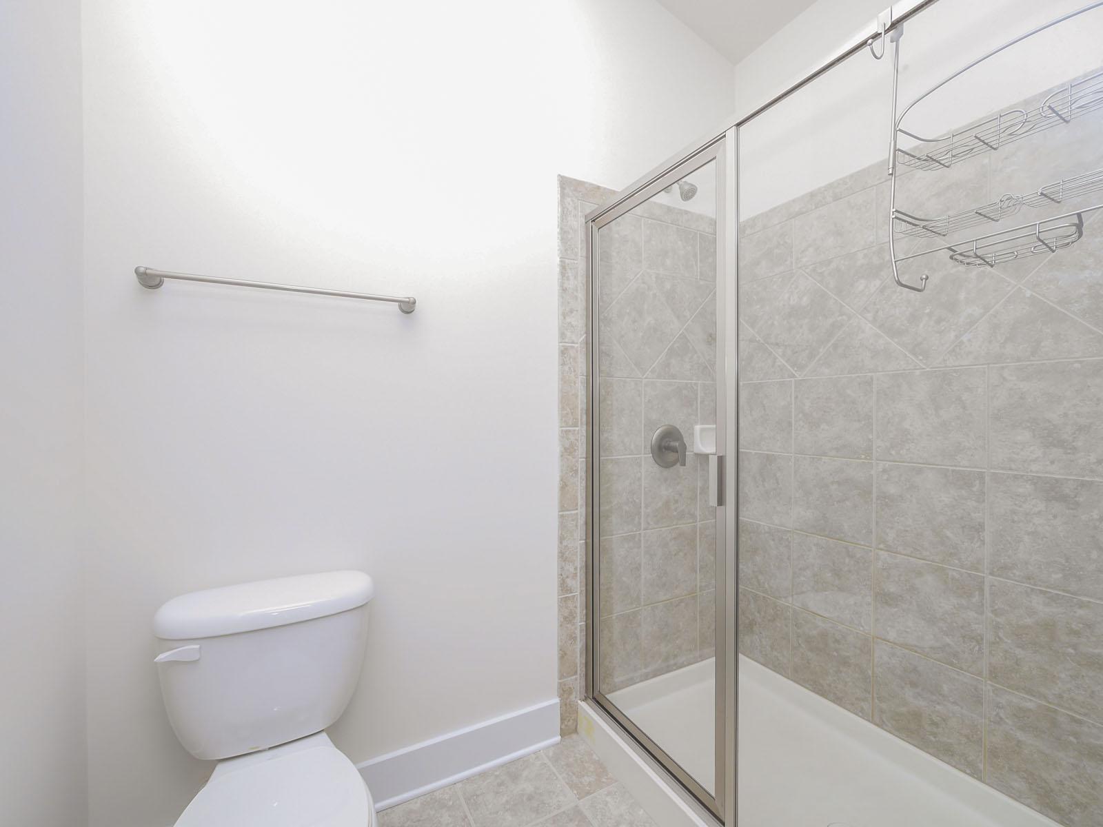 14_Master Bath Shower.jpg