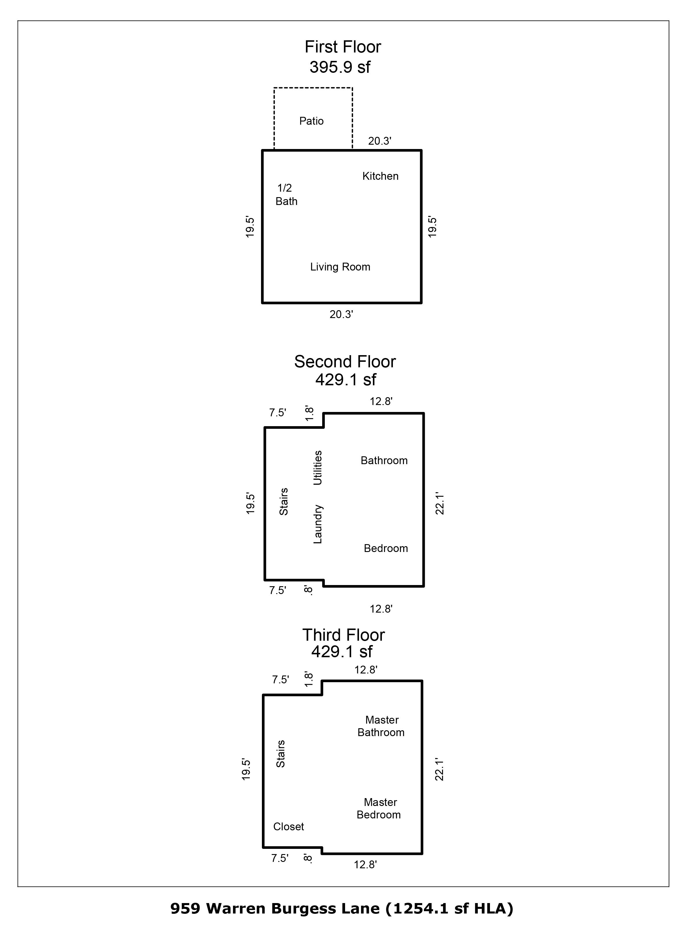 Warren Burgess Lane - Measurements.jpg