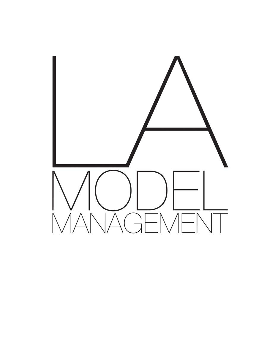 la model management