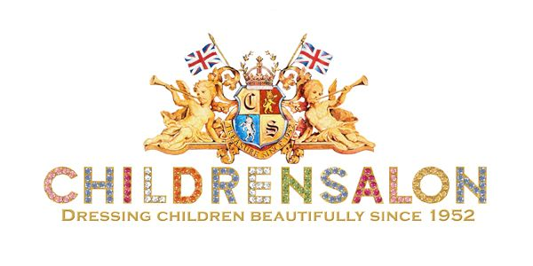 childrens salon