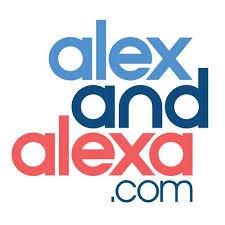 ALEX & alexa