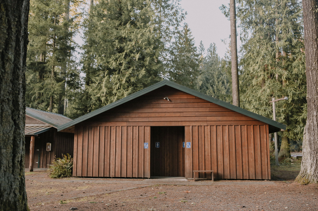 Sunset Lake Facilities 5