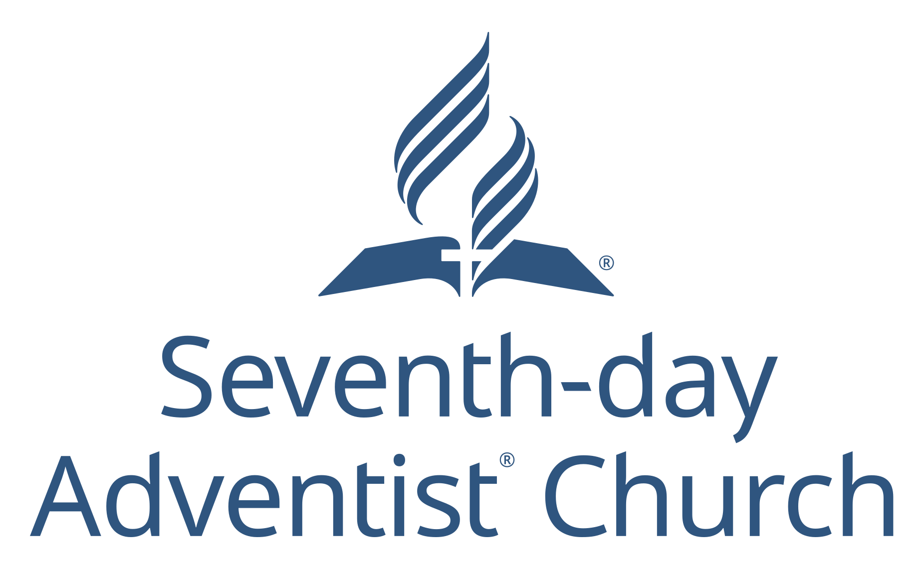 adventist-en-centered--denim.png