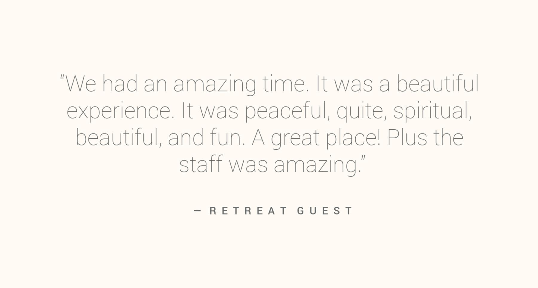 Retreat Guest Review 2.jpg