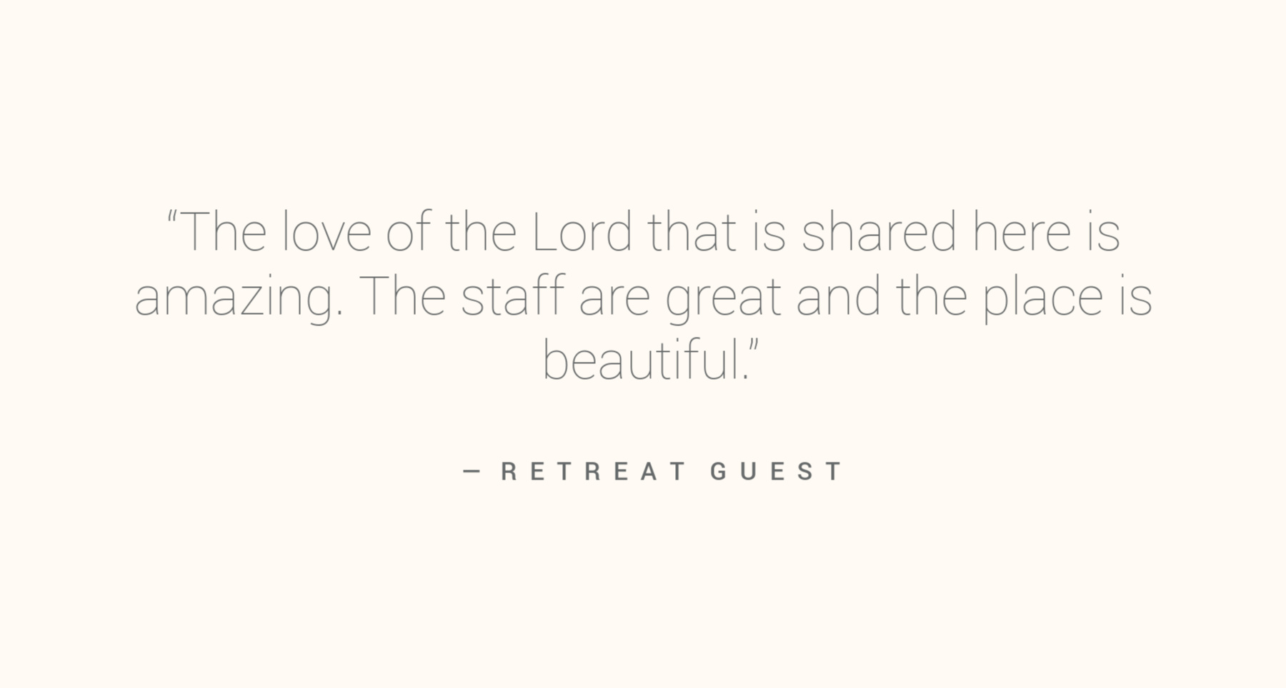 Retreat Guest Review 3.jpg