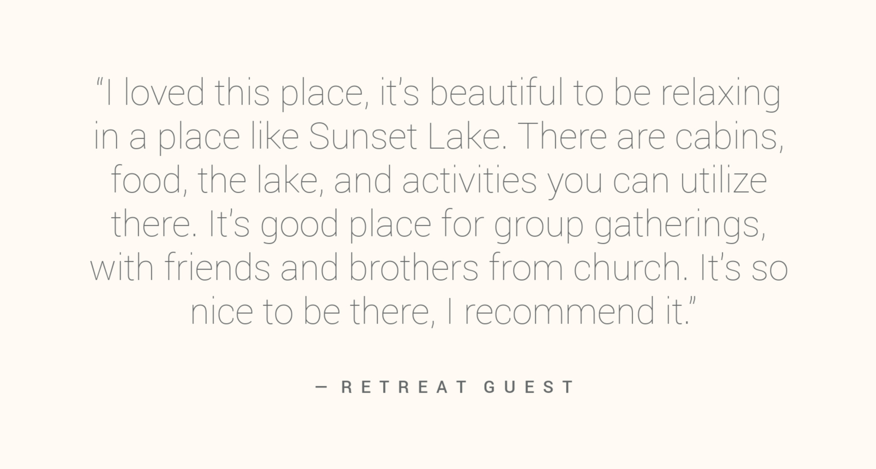 Retreat Guest Review 1.jpg