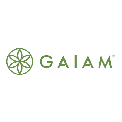 Gaiam.jpg