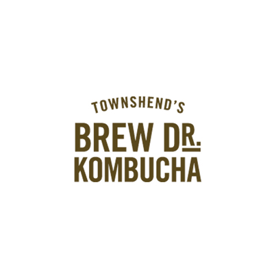 Dr. Brew Kombuch.jpg