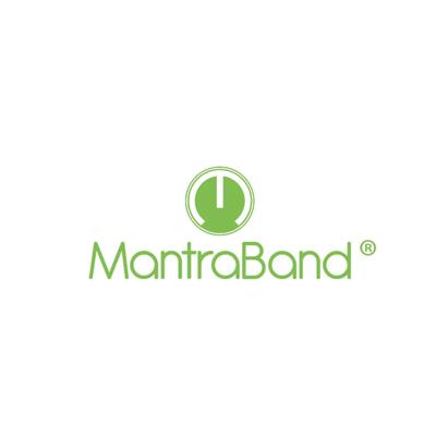 Mantra Band.jpg