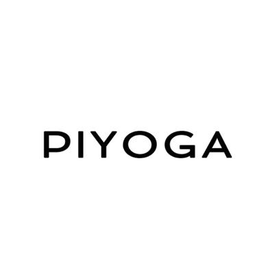 piyoga.jpg
