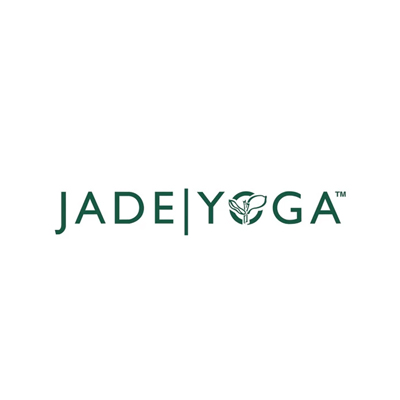Jade Yoga.jpg