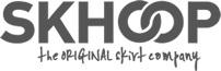 skhoop_logo2.png