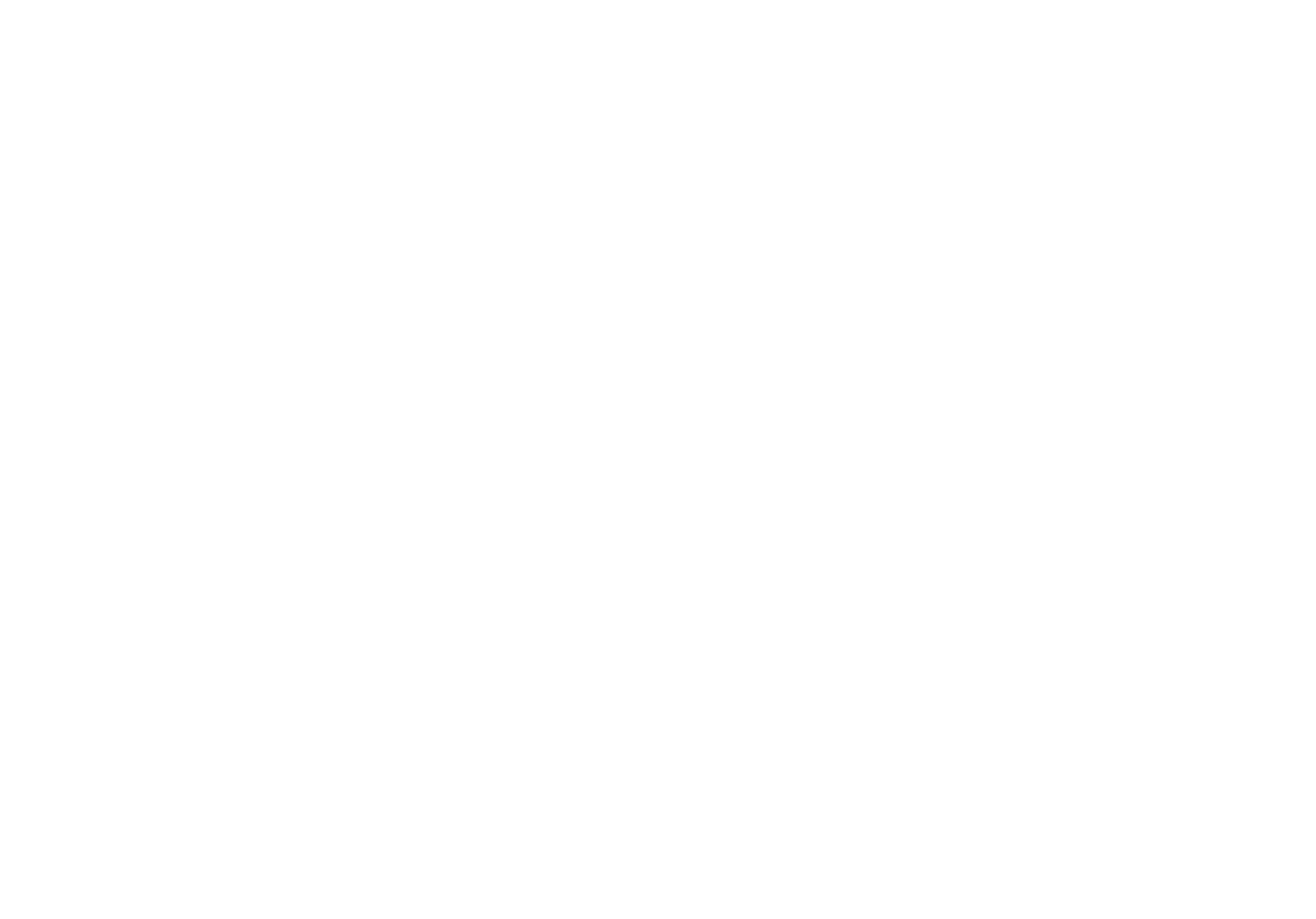 Power_philosophy (1).png