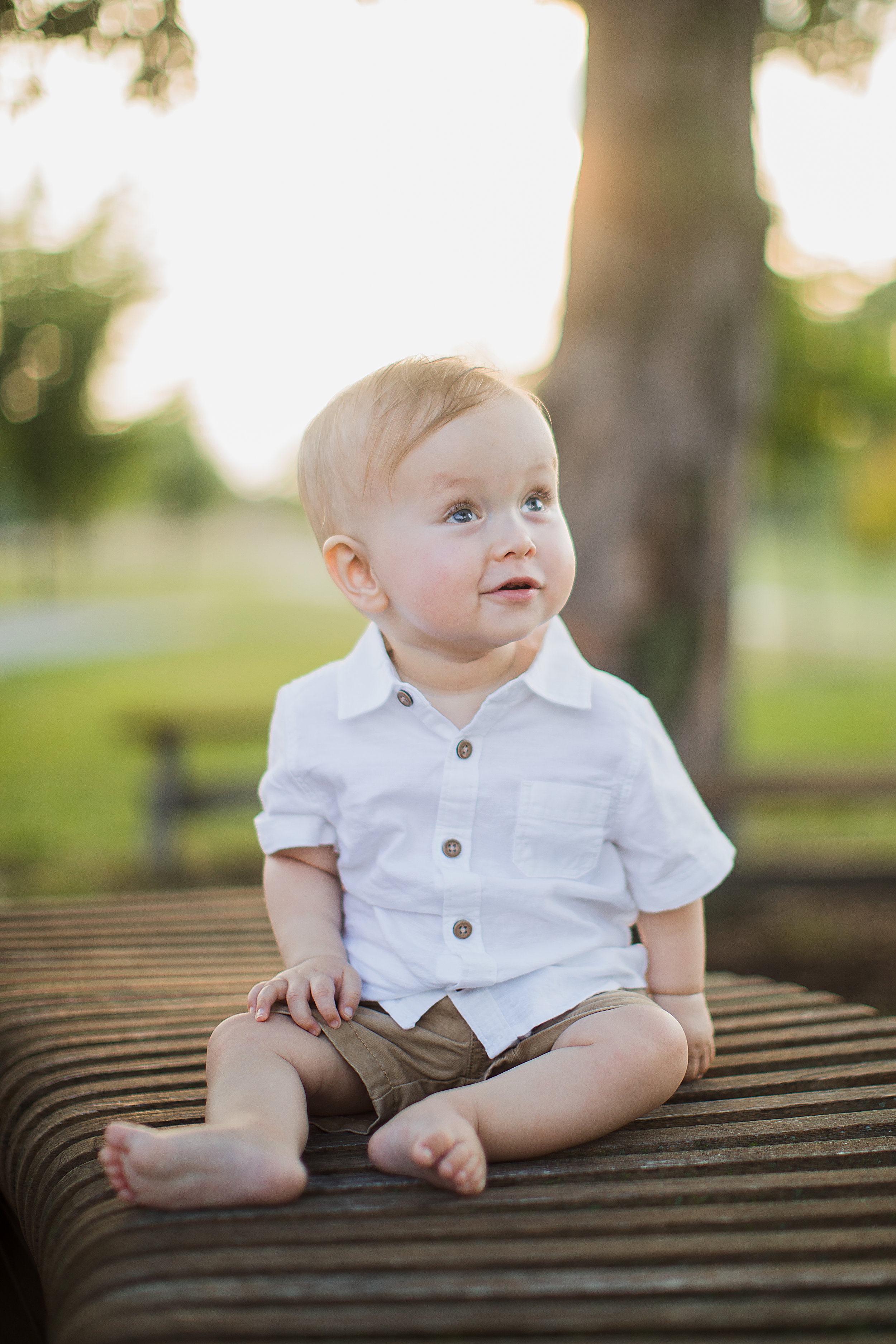 Amy Cook Photography   Owen was diagnosed with Cerebral Palsy at 6 months and began therapy right after he left the NICU.