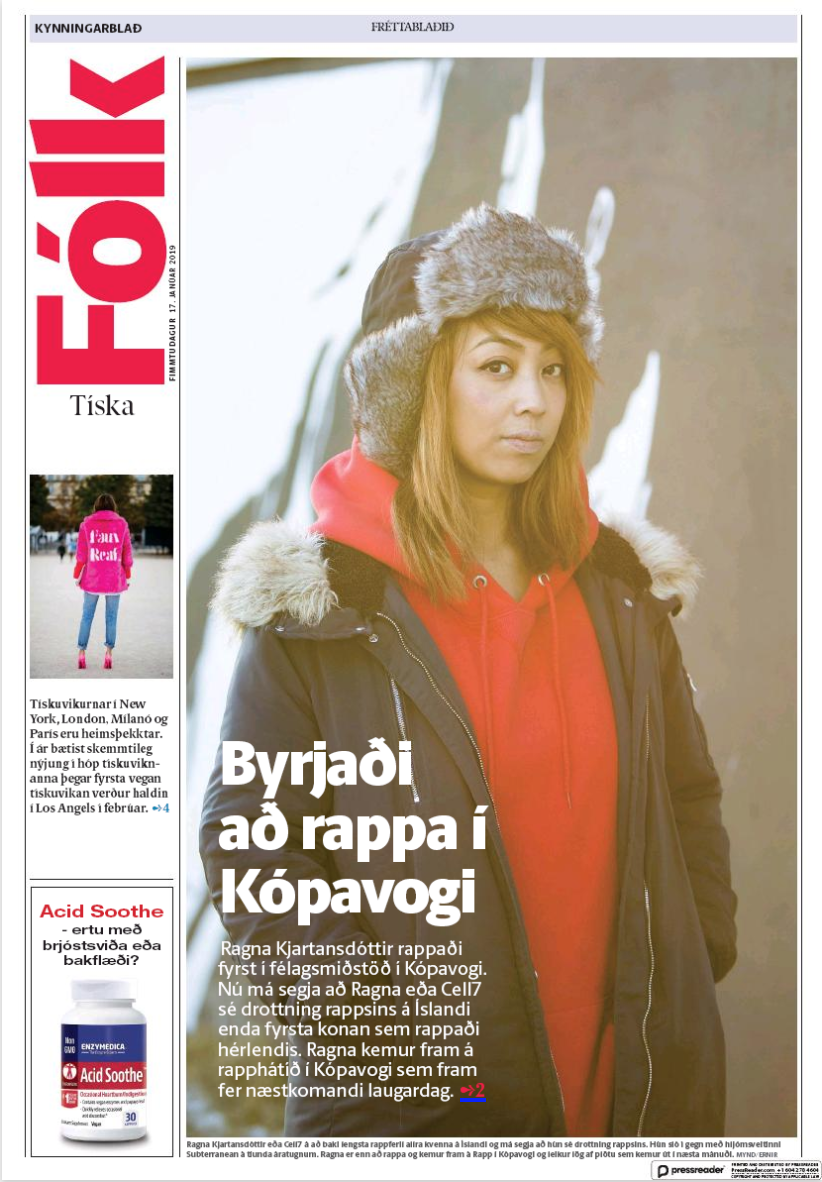 Fólk (print).png
