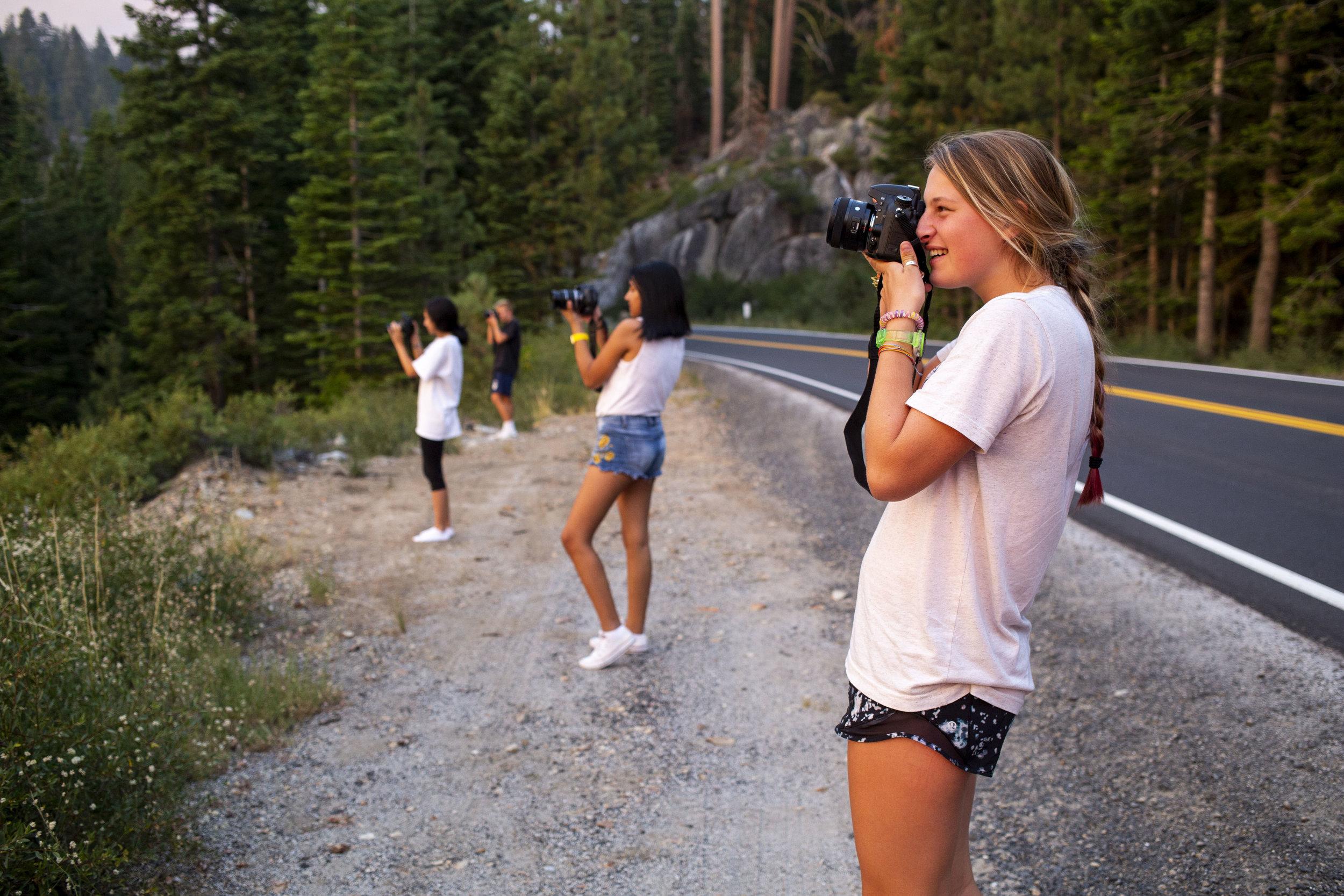 NGSE_Yosemite2018_AnnaLynch_3989.jpg