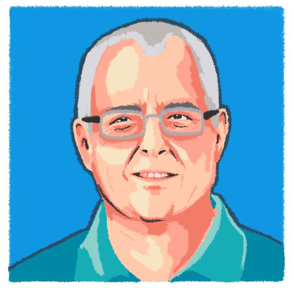 Kevin Fedorak. V1jpg