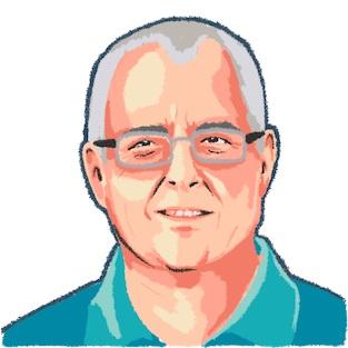 Kevin FedorakPrincipal &Co-Owner -