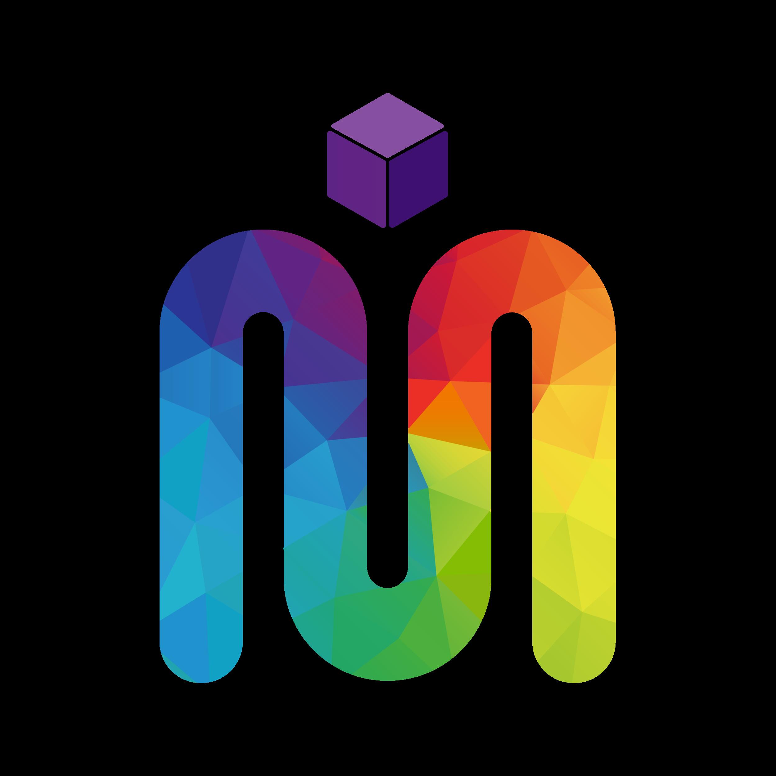 MegaID-Logo-1.5x-1000.png