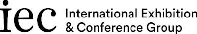 IEC Logo.jpg