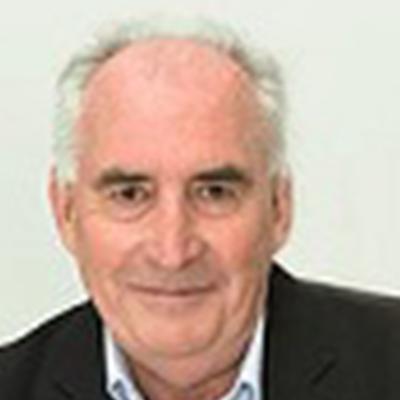 Wayne Craig