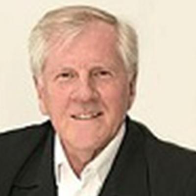 Ross Kimber