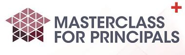 master+class.jpg