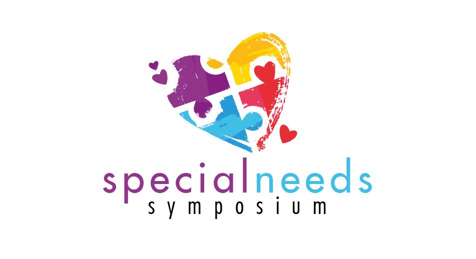 special needs logo.jpg