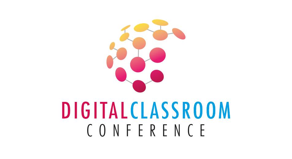 digital classroom logo.jpg