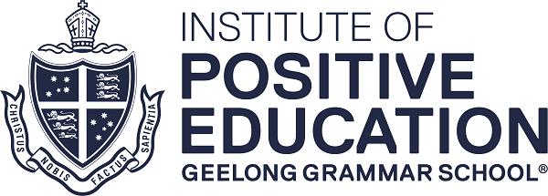 GGS_PosEd_Logo_Navy.png